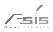 Aesis Gaming Studios