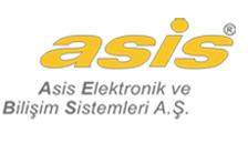 Asis Elektronik