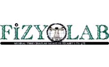 Fizyolab