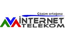İnternet Telekom