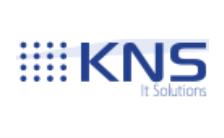 KNS Bilişim Teknolojileri