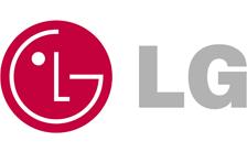 LG Türkiye
