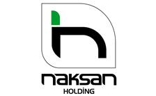 Naksan Holding
